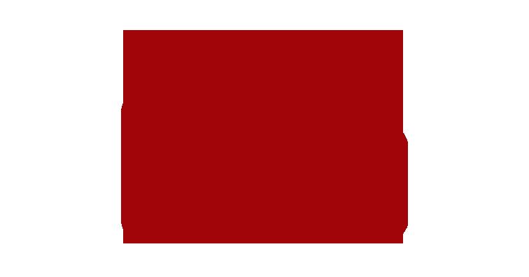Sange ombilical + Sange placentar