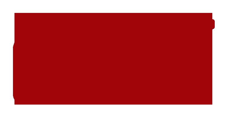 Sange ombilical + Sange placentar + Tesul de cordon ombilical + Testul placentar